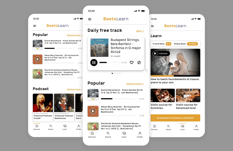 beetolearn-website-krdesign-tiny